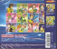Digimon Adventure 02- Best Partner Original Karaoke~Chosen Children~b.jpg