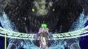 Episodio 24 Digimon Universe Appli Monsters JP