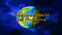 Frontier - 33 - Deutsch