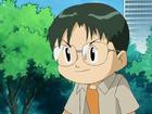 Kenta avatar