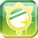 Mirrormon icon