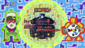DigimonIntroductionCorner-Locomon 1.png