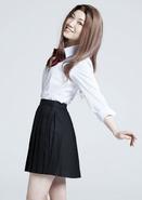 Mimi Tachikawa (Stage Play)