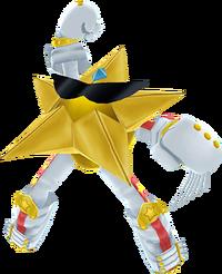 SuperStarmon dl