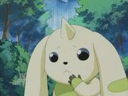 Tamers Ep09-4