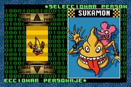 1133 - Digimon Battle Spirit (E) (Suxxors) 223