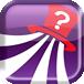Trickmon icon