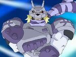 List of Digimon Frontier episodes 02 (1)