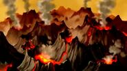 Magma Zone