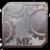 50px-Metalempire emblem