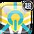 Logimon icon