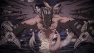 Megadramon (tri.)