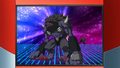DataCollection-MadLeomon.png