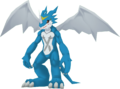 ExVeemon dm.png