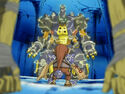 List of Digimon Frontier episodes 14