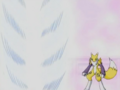 Tamers Ep05-6