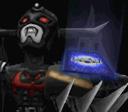 Devimon battle2 dwdca en