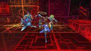 Digimon 1 1508832015