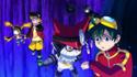 Episodio 25 Digimon Universe Appli Monsters JP