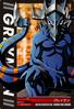 Greymon 1-012 (DJ)