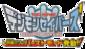 Movie 9 logo