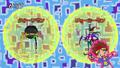 DigimonIntroductionCorner-Quartzmon 2.png