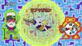 DigimonIntroductionCorner-Submarimon 1.png