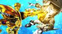 Episodio 16 Digimon Universe Appli Monsters JP