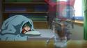 Episodio 1 Digimon Universe Appli Monsters JP
