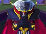 Fakemon (Appli Monsters)