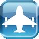 Jetmon icon
