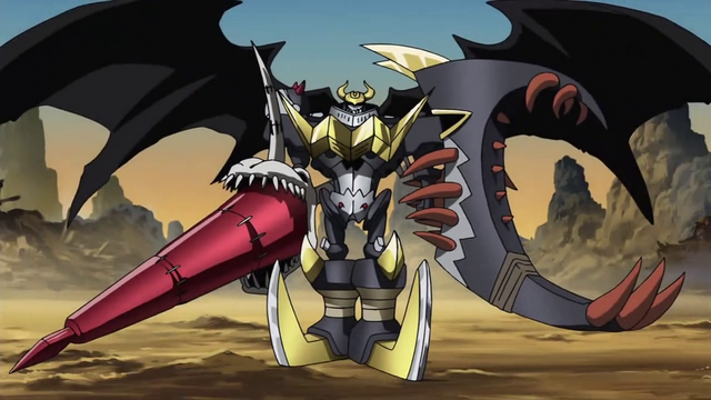 File:6-21 SuperDarkKnightmon.png