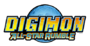 Allstarrumble logo