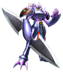 Craniamon (Cyber Sleuth) b