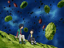 List of Digimon Frontier episodes 48