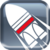 Rocketmon icon
