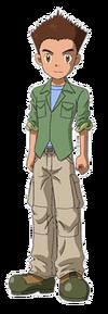 Zenjirou