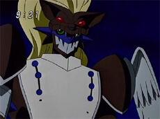 List of Digimon Data Squad episodes 43