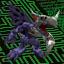MetalGreymon 009 (DDCB)