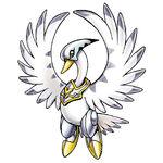 Swanmon b