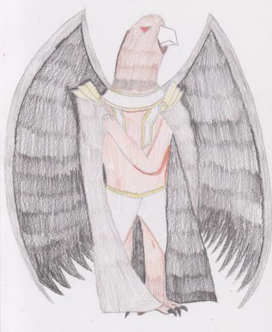 File:Horusmon.png