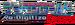 Worldredigitizedecode logo