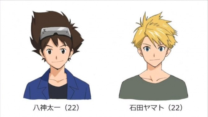 Digimon-adventure-characters