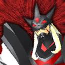 Duskmon Character Select ra2