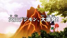 List of Digimon Fusion episodes 07