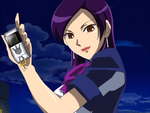 Data Link Digivice (Miki) t