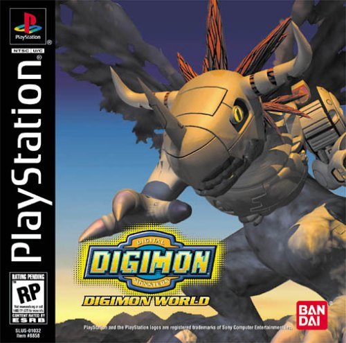 digimon world dawn action replay codes