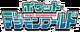 Pocketdigimonworld logo
