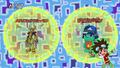 DigimonIntroductionCorner-MetallifeKuwagamon 2.png