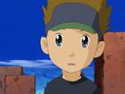 Hirokazu avatar